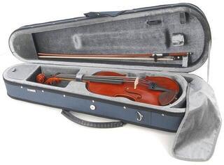 Yamaha V5 SC 4/4 Akustische Violine