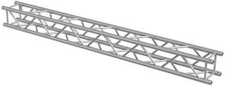 BeamZ P30-L300 Truss 3,0 m Straight