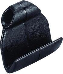 Nuova Rade Hook for Boat Cover Black