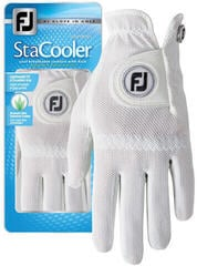 Footjoy StaCooler