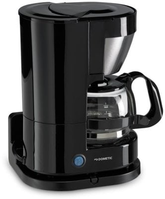 Dometic PerfectCoffee MC 054 (24 V)