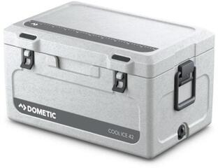 Dometic Cool Ice CI 42