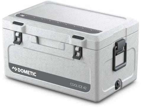 Dometic Cool Ice CI 42