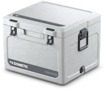 Dometic Cool Ice CI 55