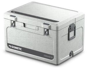 Dometic Cool Ice CI 70