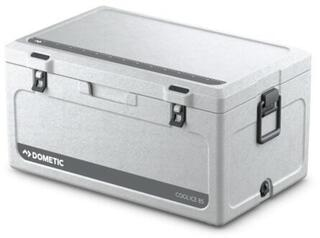 Dometic Cool Ice CI 85