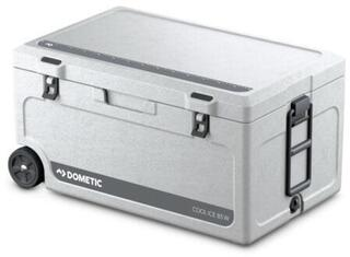 Dometic Cool Ice CI 85W