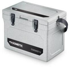 Dometic Cool-Ice WCI-13