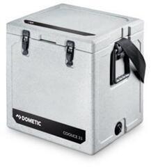 Dometic Cool-Ice WCI-33