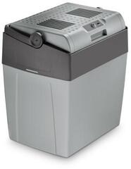 Dometic CoolFun SC 30 (B-Stock) #922444