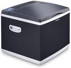 Dometic CoolFun CK 40D Hybrid