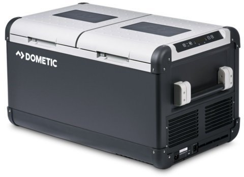 Dometic CoolFreeze CFX75DZW