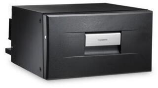 Dometic CoolMatic CD 20 (B-Stock) #924732
