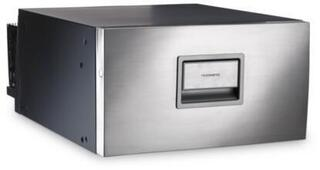 Dometic CoolMatic CD 30S