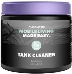 Dometic TankCleaner
