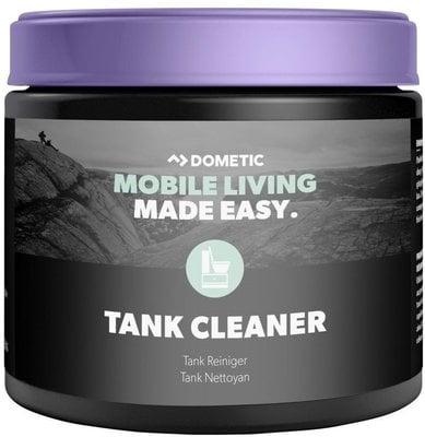 Dometic TankCleaner