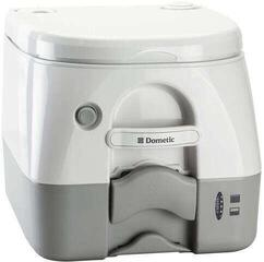 Dometic 972 (white/grey)