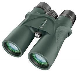 Bresser Condor 10x50 Binoculars