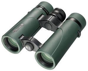 Bresser Pirsch 8x42 Binoculars