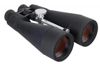 Bresser Spezial Astro 20x80 Binoculars without tripod