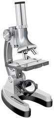 Bresser Junior Biotar 300x-1200x Microscopew/case (B-Stock) #927269