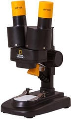 Bresser National Geographic 20x Mikroszkóp