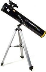Bresser National Geographic 114/900 AZ Teleskop