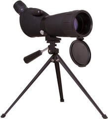 Bresser National Geographic 20-60x60 Spotting Scope