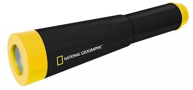 Bresser National Geographic 8x32 Children's Spotting Scope