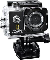 Bresser National Geographic Full-HD Action WP Camera 140°
