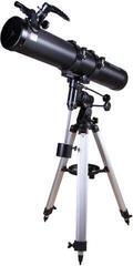 Bresser Galaxia 114/900 Telescope/smartphone adapter