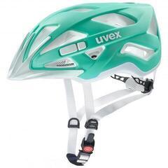 UVEX Active CC Mint/White Matt