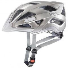 UVEX Active Prosecco/Silver 52-57