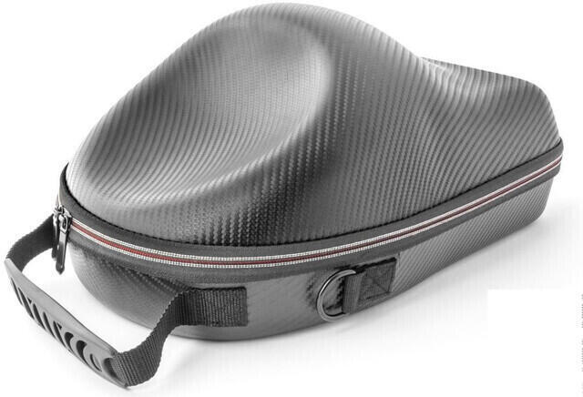 DJI Hardshell backpack for DJI Goggles
