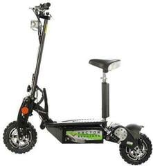 Beneo Vector 1600w Electric Scooter, 48V