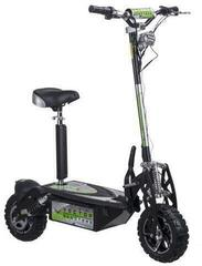 Beneo Vector 1000w Electric Scooter,36V
