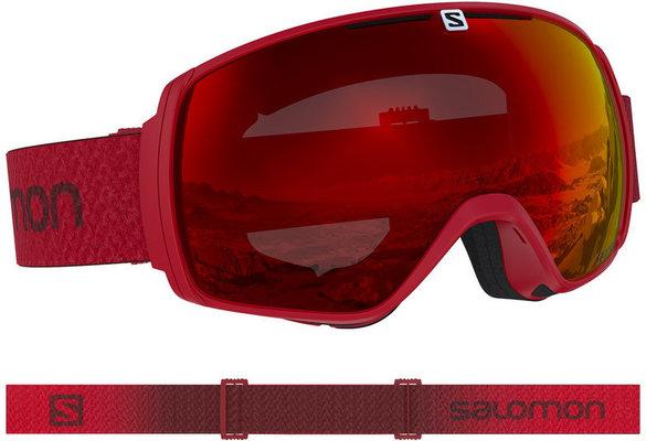 Salomon XT One Matador 18/19
