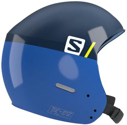 Salomon S Race Blue XL 18/19