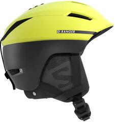 Salomon Ranger2 C Air Neon Yellow/Black L 18/19
