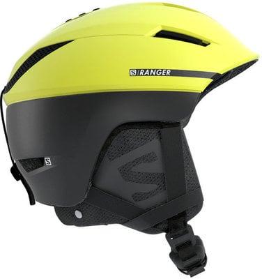 Salomon Ranger2 C Air Neon Yellow/Black XL 18/19