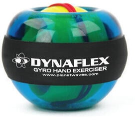Planet Waves Dynaflex Pro Excerciser