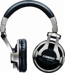 Shure SRH 750 Dj DJ Headphone
