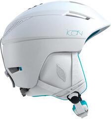 Salomon Icon2 MIPS White M 18/19