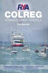 RYA Colreg, Komentovaná pravidla