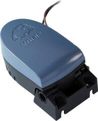 Whale Automatic Switch for Bilge Pumps