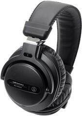 Audio-Technica ATH-PRO5X BK Casque DJ (Déballé) #932545