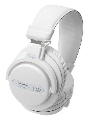 Audio-Technica ATH-PRO5XWH