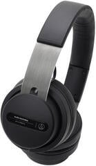 Audio-Technica ATH-PRO7X DJ Headphone
