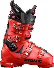 Atomic Hawx Prime 120 S Red/Black 29-29.5 18/19