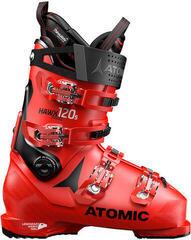 Atomic Hawx Prime 120 S Red/Black 30-30.5 18/19